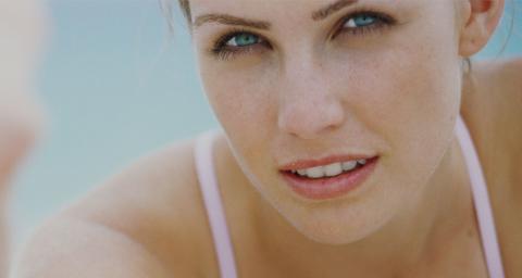 Rosacée, couperose et érythrose : Comment en venir à bout ...