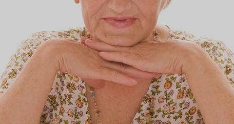 Lentigos et taches de vieillesse : Comment les éliminer ...