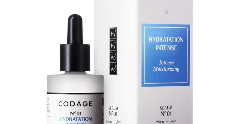 codage-serum-no1.jpg