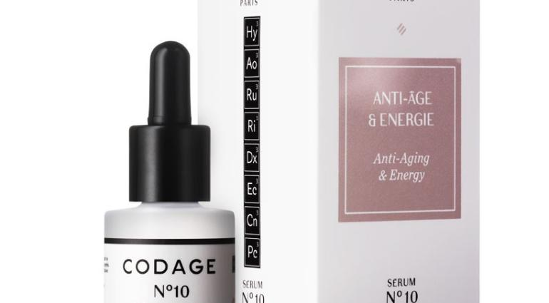 codage-serum-no10.jpg