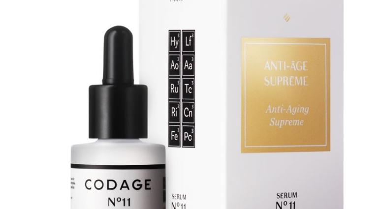 codage-serum-no11.jpg