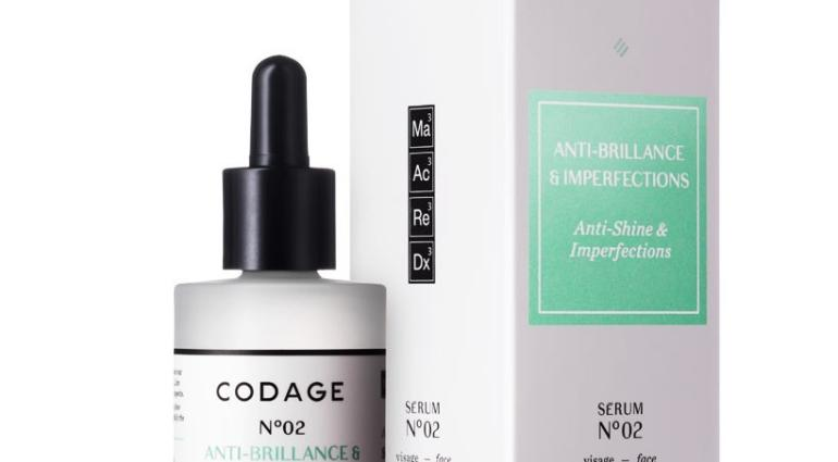 codage-serum-no2.jpg