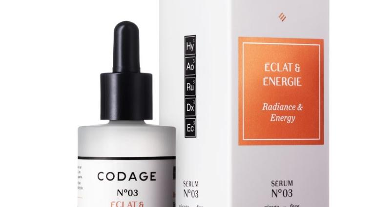 codage-serum-no3.jpg