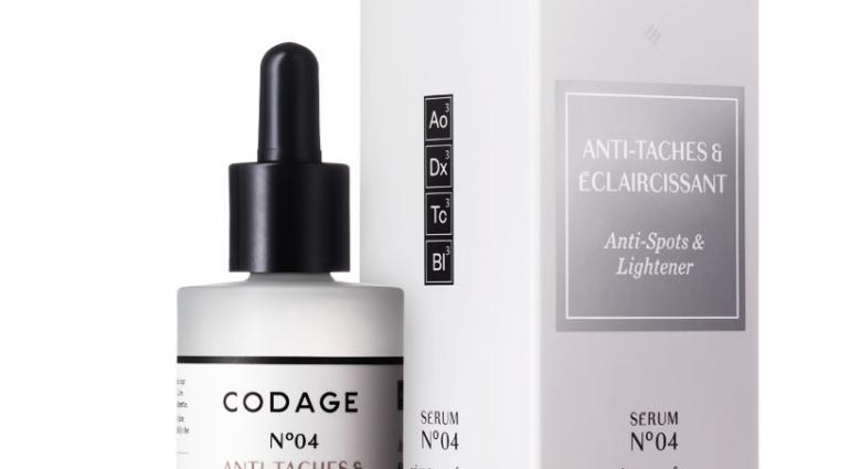 codage-serum-no4.jpg