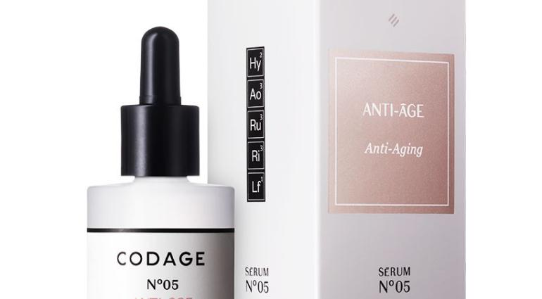 codage-serum-no5.jpg