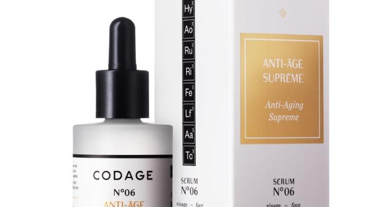 codage-serum-no6.jpg