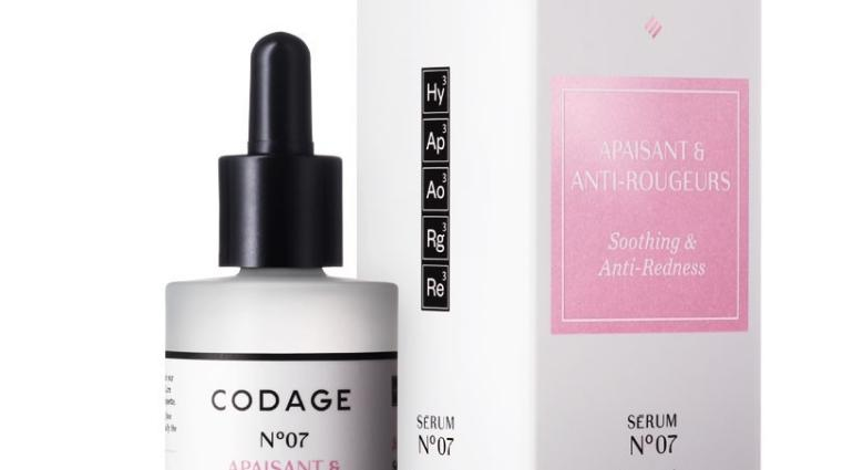 codage-serum-no7.jpg