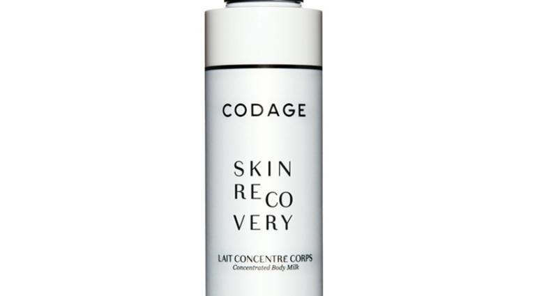 lait-skin-recovery-codage.jpg