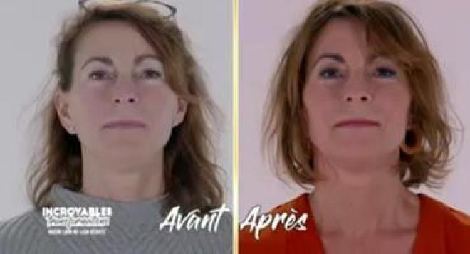 carte-incroyables-transformations-isabelle.jpg