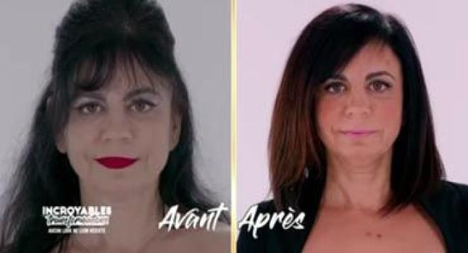 carte-incroyables-transformations-martine.jpg